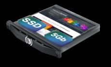 WEB 5 Gb SSD