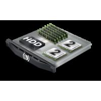 Intel® Core™ HDD