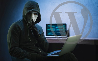 WordPress cel mai vulnerabil CMS?