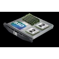 VPS 400 Gb SSD