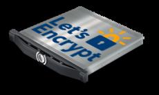 Let's Encrypt - Free SSL